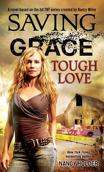 Saving Grace  Tough Love PDF