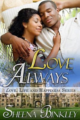 Love Always PDF