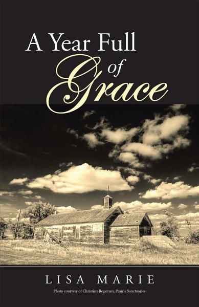 Download A Year Full of Grace Book