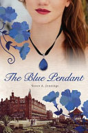 Download The Blue Pendant Book