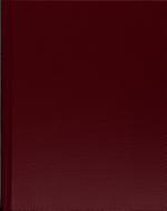 Cinel  ndia PDF