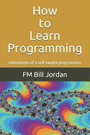 How to Learn Programming PDF