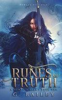 Runes Of Truth Book PDF