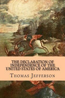 The Declaration of Independence of the United States of America PDF