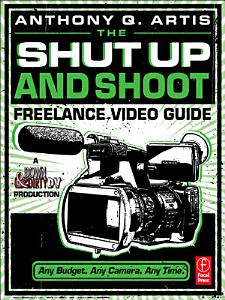 The Shut Up and Shoot