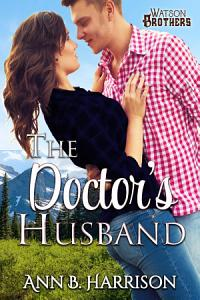 The Doctor's Husband