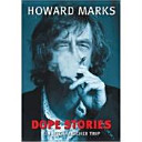 Dope Stories PDF