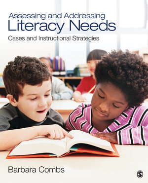 Assessing and Addressing Literacy Needs PDF