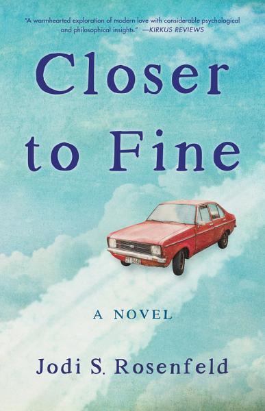 Download Closer to Fine Book