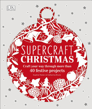 Supercraft Christmas PDF