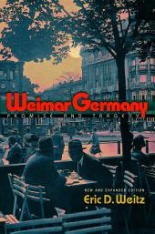 Weimar Germany: Promise and Tragedy