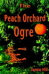 The Peach Orchrad Ogre