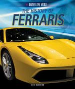 The History of Ferraris
