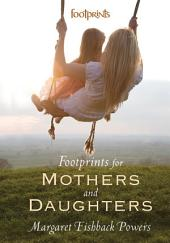 Footprints For Mothers And Daughters