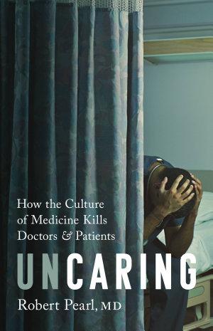 Uncaring