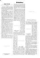 American School Board Journal PDF