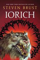 Iorich PDF