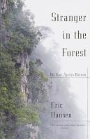 Stranger in the Forest PDF