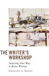 The Writer S Workshop Book PDF