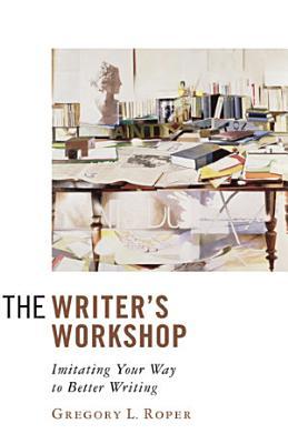 The Writer s Workshop