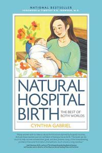 Natural Hospital Birth Book