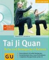 Tai Ji Quan PDF