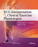 ECG Interpretation for the Clinical Exercise Physiologist PDF