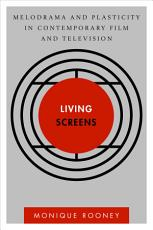 Living Screens PDF