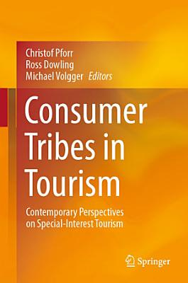 Consumer Tribes in Tourism