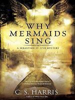 Why Mermaids Sing PDF