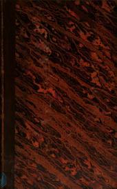 Traduction du livre XX et du titre VII du livre XIII des Pandectes: avec le texte en regard. Suivie d'un traité succinct du droit de gage et d'hypothèque chez les Romains