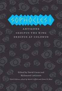 Sophocles I PDF