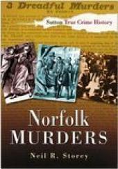 Norfolk Murders