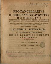 De querela inofficiosi testamenti Fratribus uterinis haud concedenda