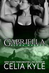 Gabriella (Paranormal BBW Romance)
