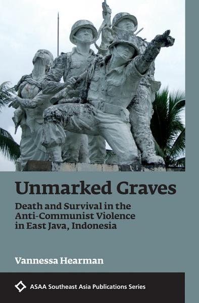 Download Unmarked Graves Book
