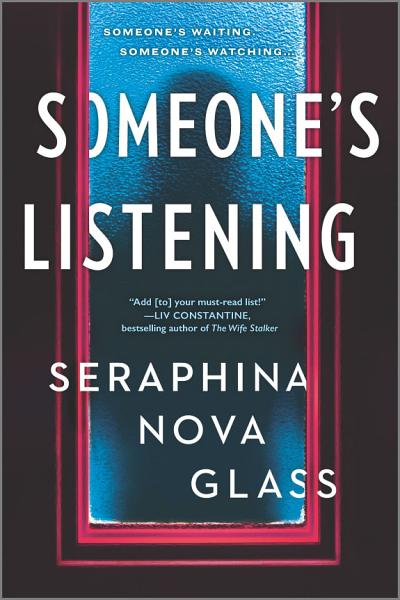 Download Someone s Listening Book