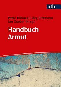 Handbuch Armut PDF