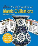 The British Museum Pocket Timeline of Islamic Civilizations PDF