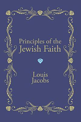 Principles of the Jewish Faith PDF