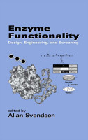 Enzyme Functionality PDF