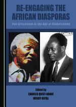 Re-engaging the African Diasporas