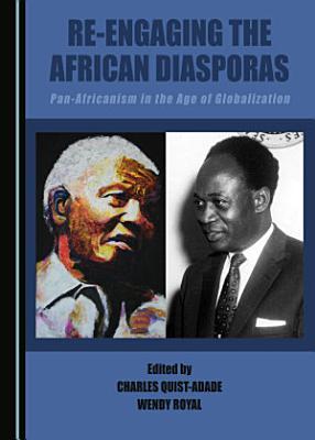 Re engaging the African Diasporas