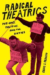 Radical Theatrics Book PDF