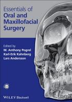 Essentials of Oral and Maxillofacial Surgery PDF