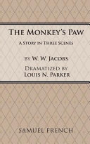 The Monkey s Paw PDF