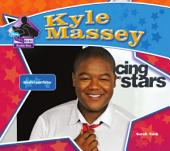 Kyle Massey: Talented Entertaineer