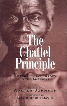 The Chattel Principle PDF