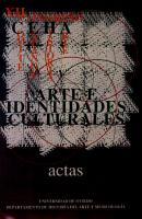 Arte e identidades culturales PDF