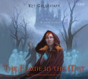 Download The Flame in the Mist Book